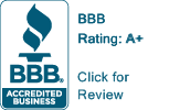 Mohammad A. Kasem, P.A. is a BBB Accredited Business. Click for the BBB Business Review of this Dentists in Ocoee FL